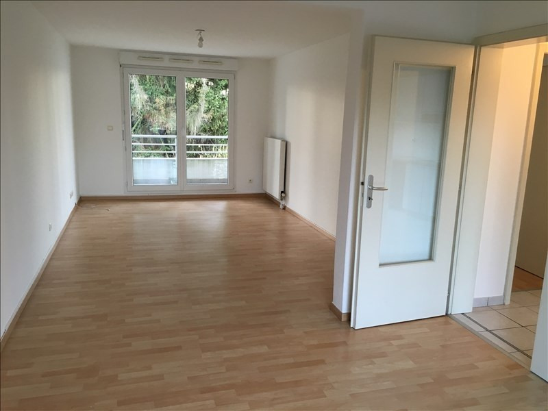 Location appartement Strasbourg 1 113€ CC - Photo 8