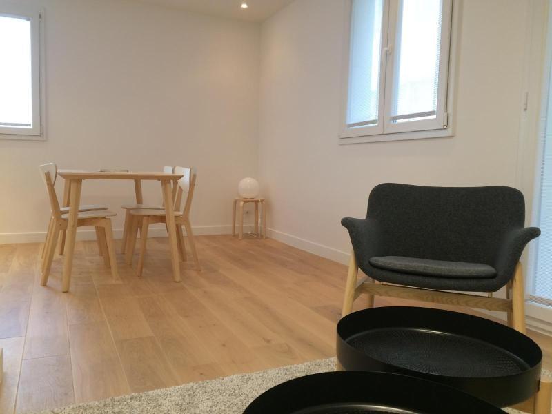 Location appartement Paris 16ème 1800€ CC - Photo 3