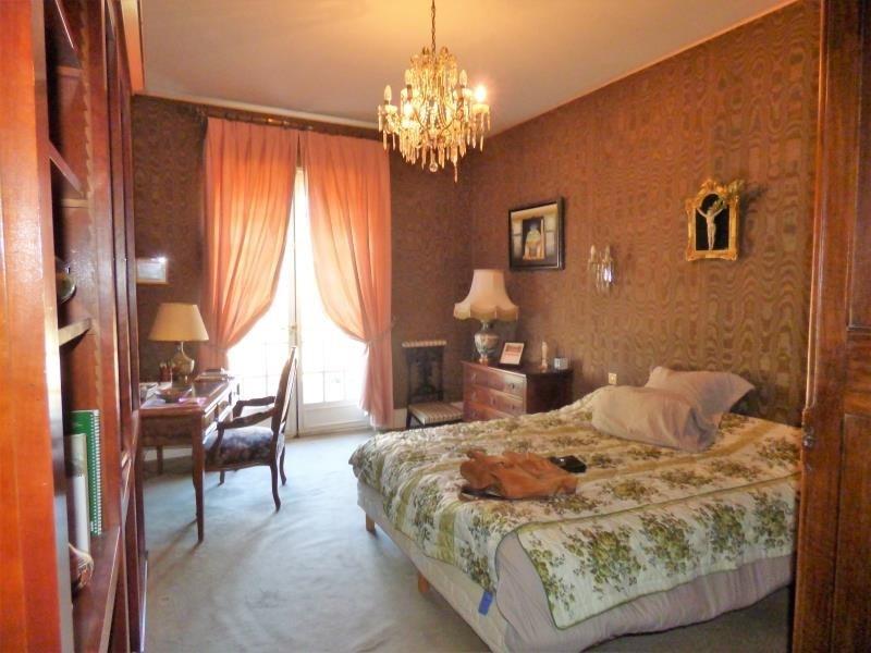 Venta  casa Toulon sur allier 369000€ - Fotografía 7