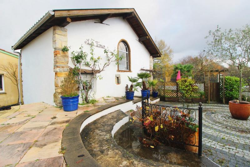 Vente maison / villa Saint-andré-de-seignanx 725000€ - Photo 3