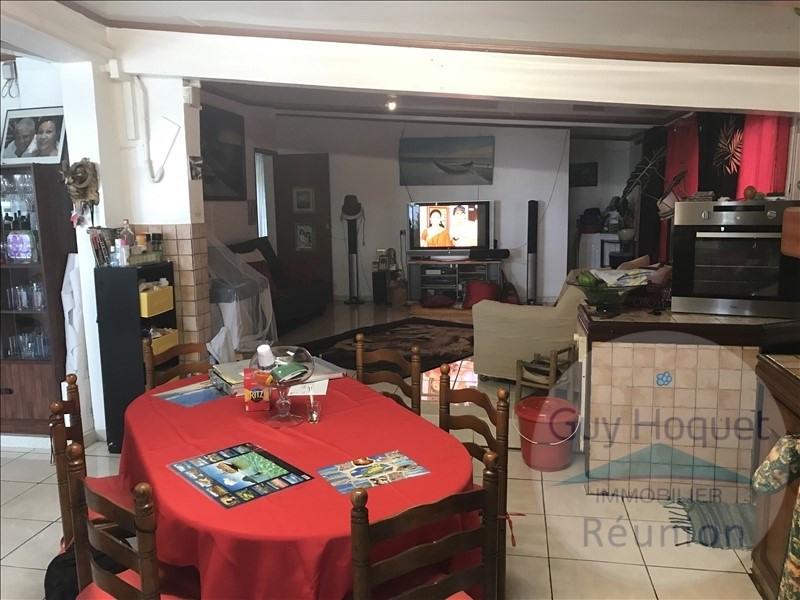 Revenda casa La bretagne 265000€ - Fotografia 3