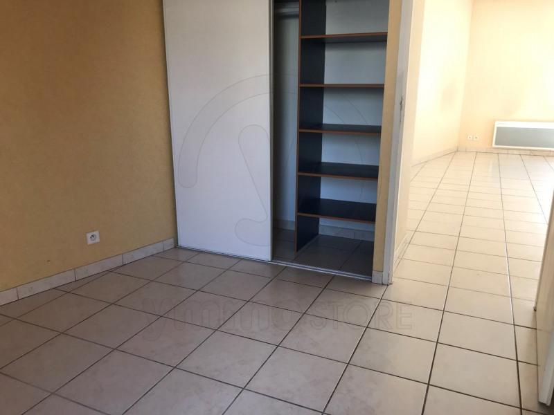 Rental apartment Saint andre de cubzac 693€ CC - Picture 7