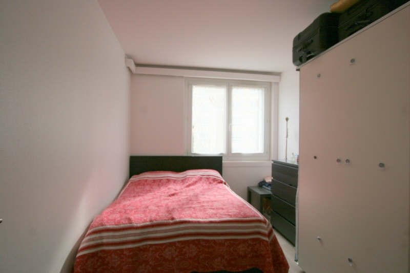 Sale apartment Fontainebleau 242 000€ - Picture 6