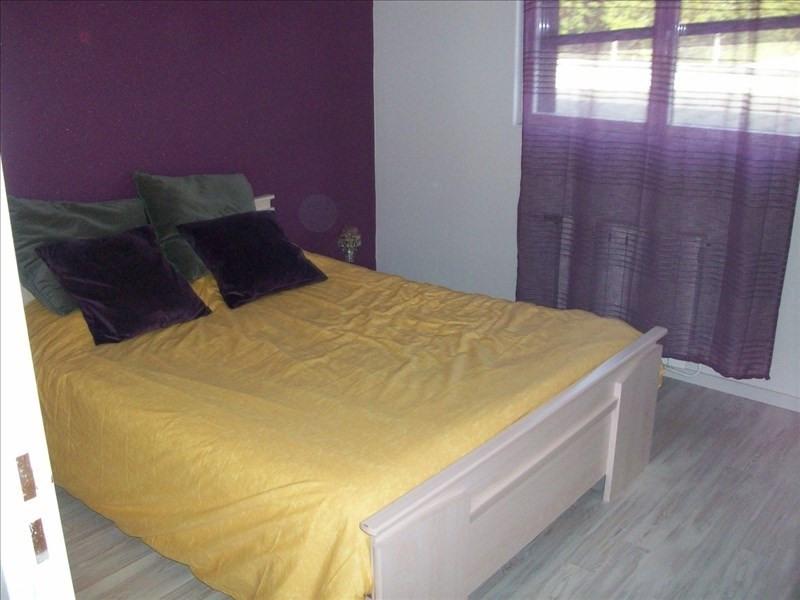 Sale house / villa Cordelle 283000€ - Picture 7