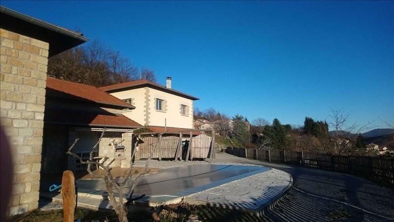 豪宅出售 住宅/别墅 Vals les bains 564000€ - 照片 2