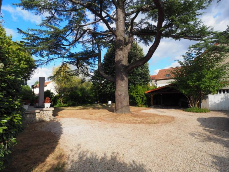 Vente maison / villa Dammarie les lys 495000€ - Photo 12
