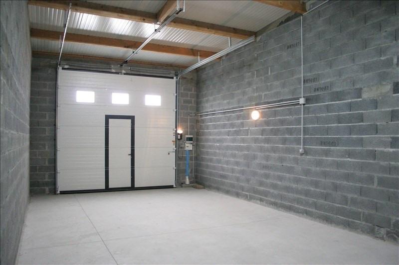 Sale empty room/storage Morlaas 54200€ - Picture 3