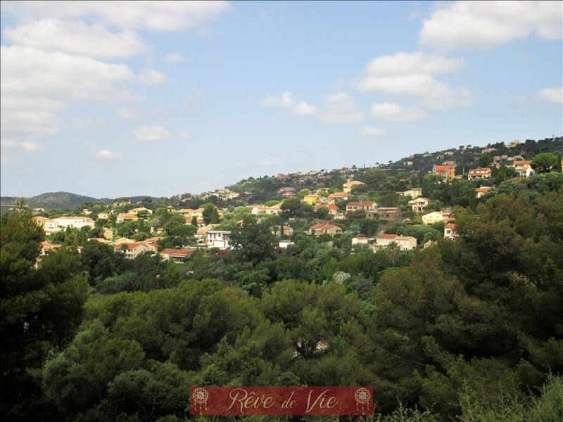 Vente appartement Bormes les mimosas 295 000€ - Photo 7