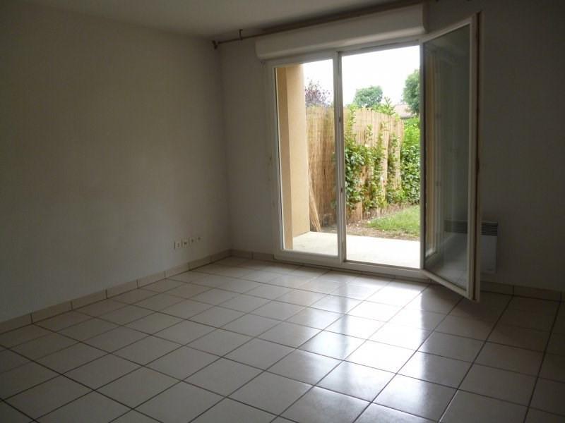 Location appartement Tarbes 402€ CC - Photo 5