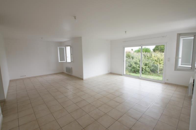 Vente maison / villa Meschers sur gironde 249000€ - Photo 3
