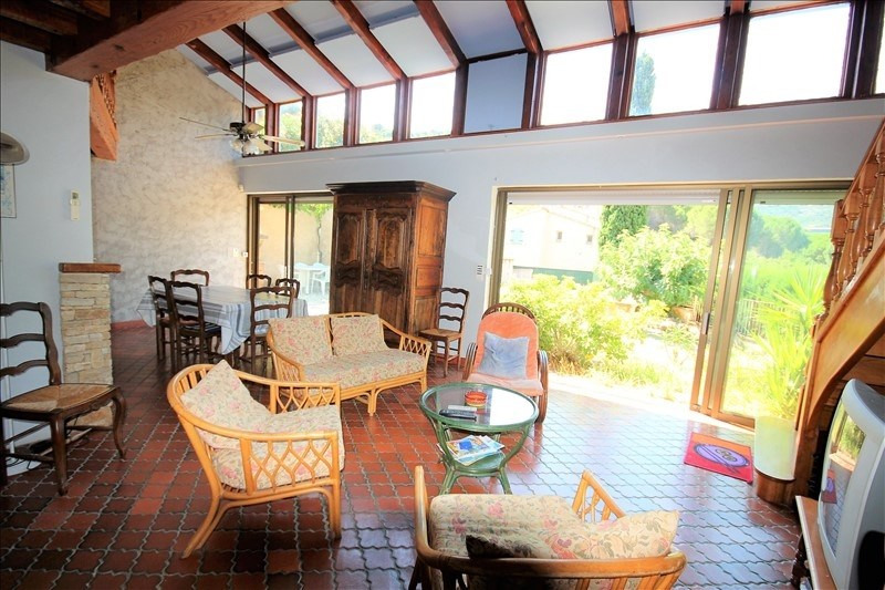 Sale house / villa Collioure 490 000€ - Picture 2