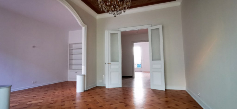 Vente de prestige appartement Nice 663 000€ - Photo 3