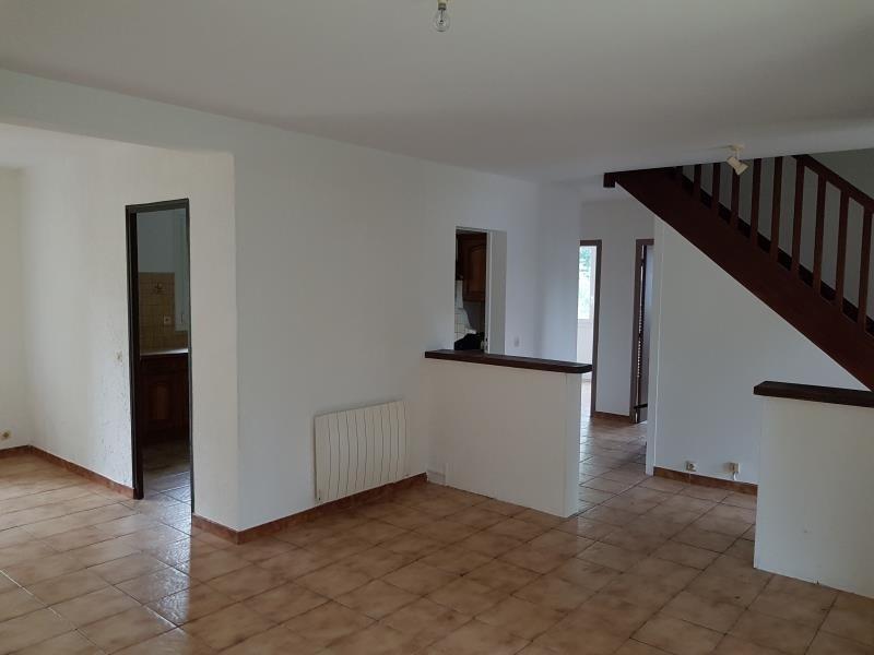 Rental house / villa Navailles angos 800€ CC - Picture 2