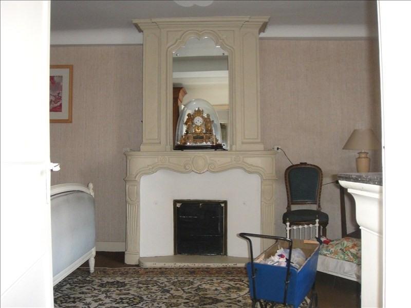 Sale house / villa Falaise 151400€ - Picture 5