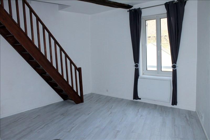 Location appartement Herouville 650€ CC - Photo 2