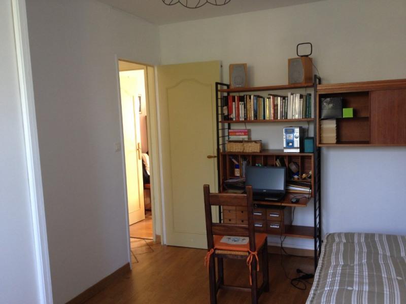 Sale house / villa Ernemont sur buchy 169000€ - Picture 6