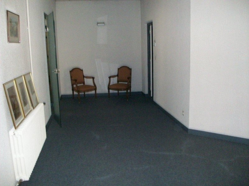 Sale empty room/storage Roanne 300 000€ - Picture 7
