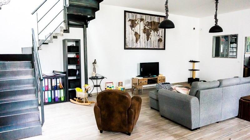 Vente maison / villa Pau 330000€ - Photo 1