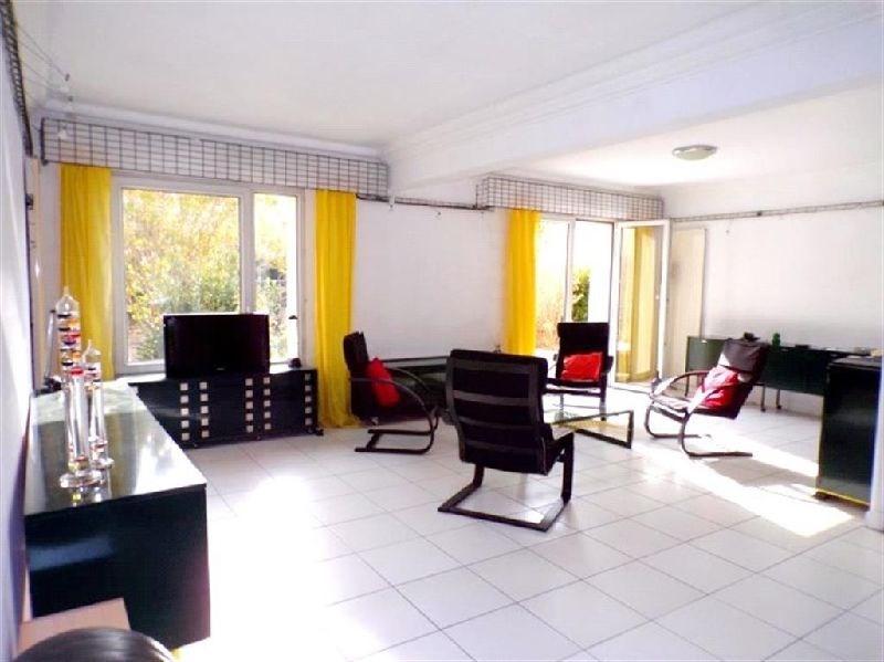 Revenda casa Ste genevieve des bois 349000€ - Fotografia 2