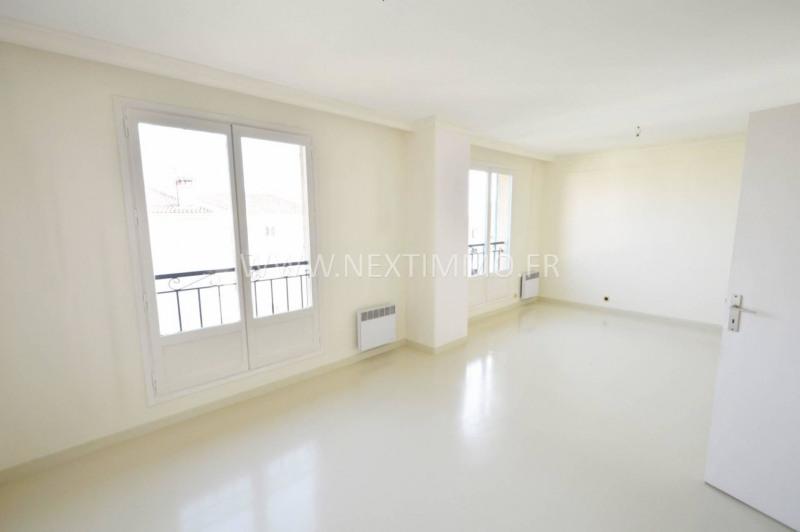 Location appartement Roquebrune-cap-martin 2700€ CC - Photo 1