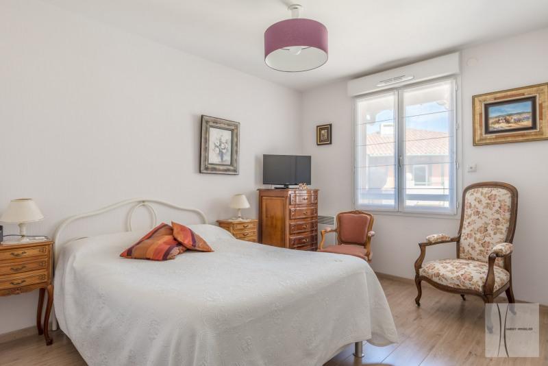 Sale apartment Ciboure 998000€ - Picture 5