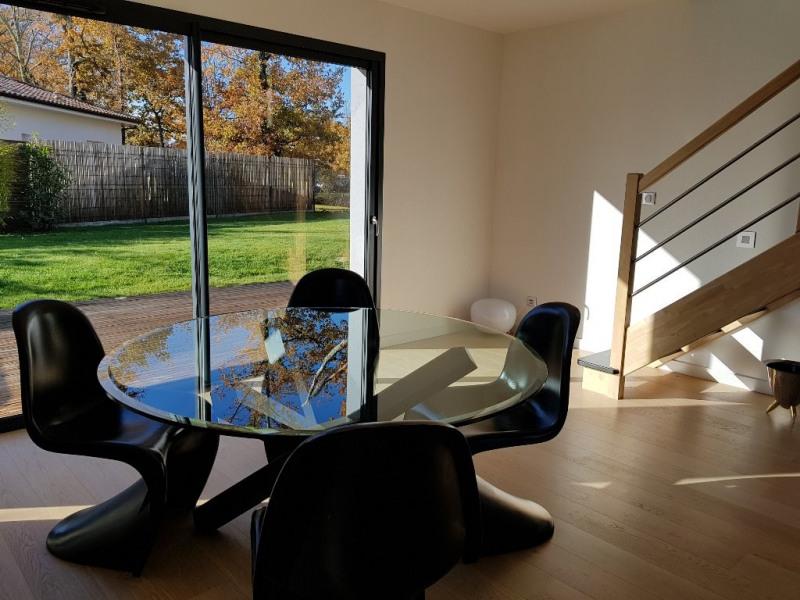 Vente maison / villa Ares 682500€ - Photo 8