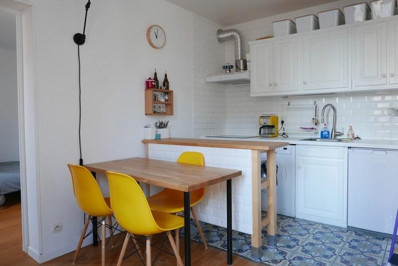 Vente appartement Trouville sur mer 118800€ - Photo 5