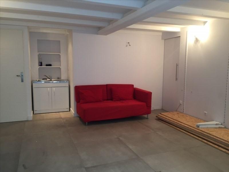 Rental office Lyon 1er 500€ HT/HC - Picture 2