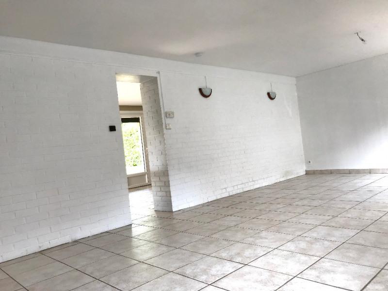 Sale house / villa Sailly sur la lys 189000€ - Picture 2