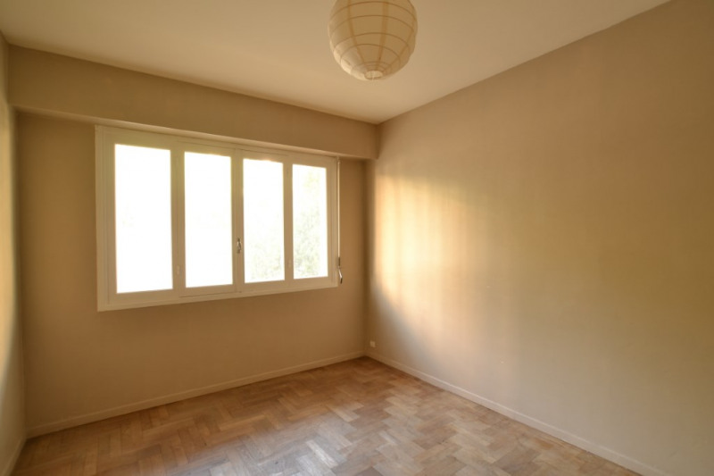 Vente appartement Nice 205 000€ - Photo 4