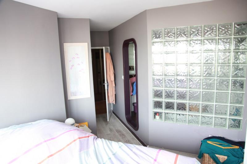 Sale apartment Clamart 540000€ - Picture 13