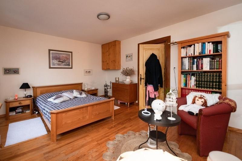 Verkauf mietshaus Hochfelden 380000€ - Fotografie 5