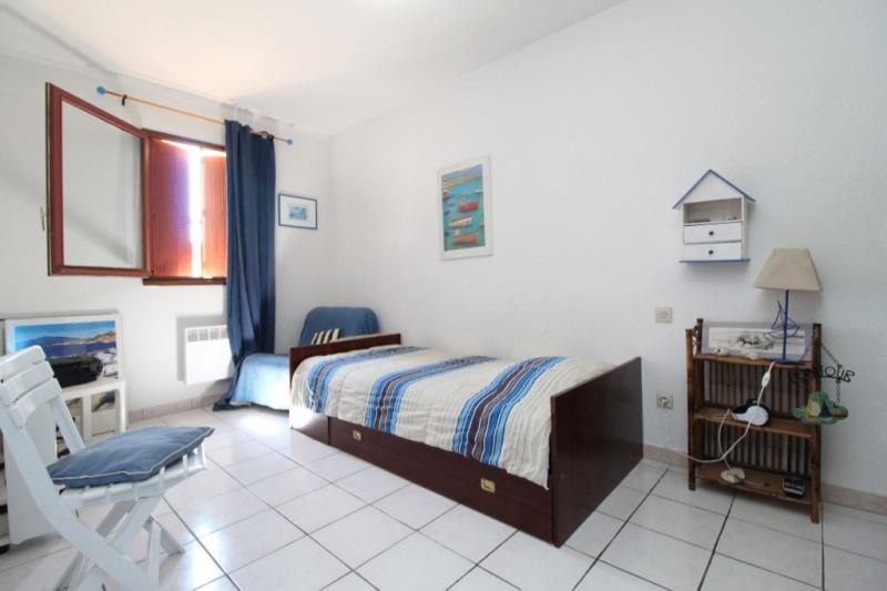 Vente appartement Collioure 300000€ - Photo 8