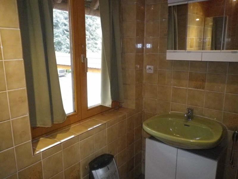 Rental apartment Gimbrett 575€ CC - Picture 7