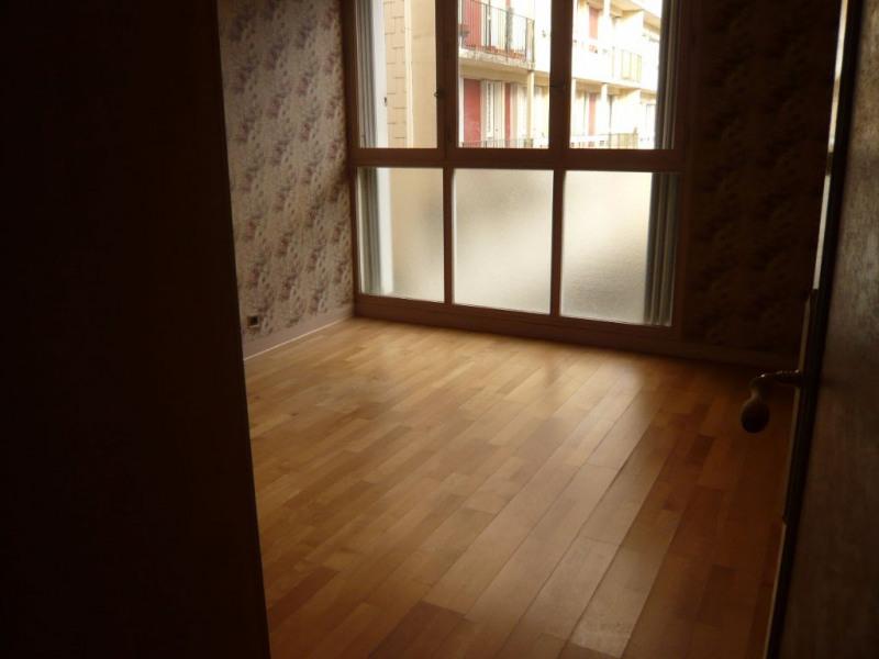 Location appartement Laval 520€ CC - Photo 3