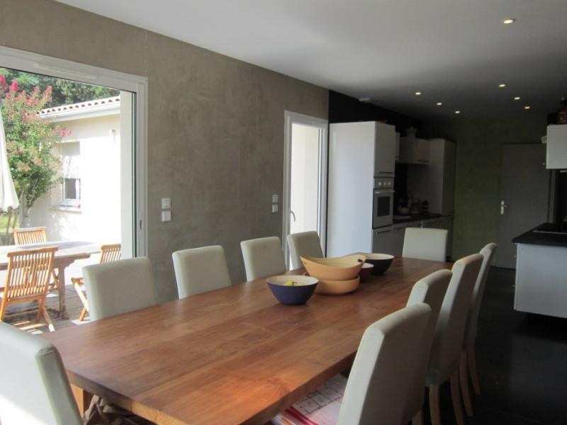 Vente maison / villa Les mathes 399190€ - Photo 6