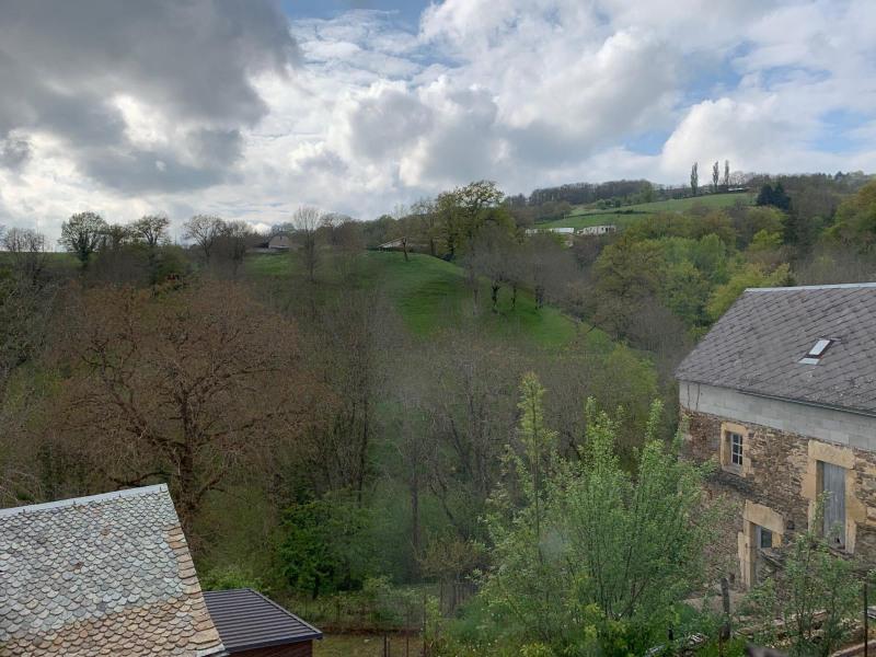 Sale house / villa Castelnau-de-mandailles 22250€ - Picture 3