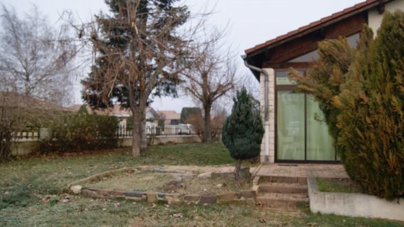 Sale house / villa Chadrac 264000€ - Picture 4