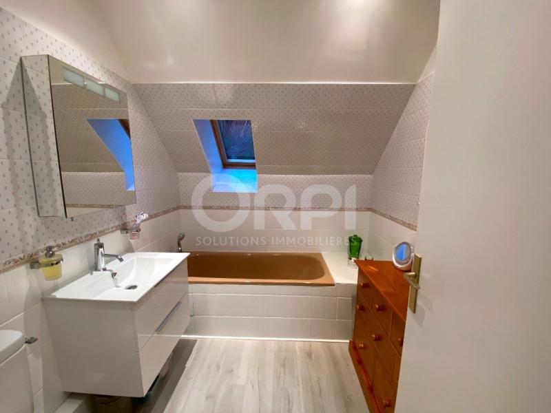 Vente maison / villa Les andelys 231000€ - Photo 9