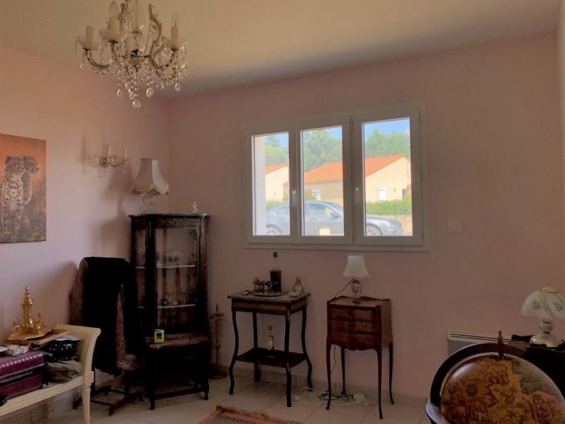 Sale house / villa La mothe achard 181500€ - Picture 8