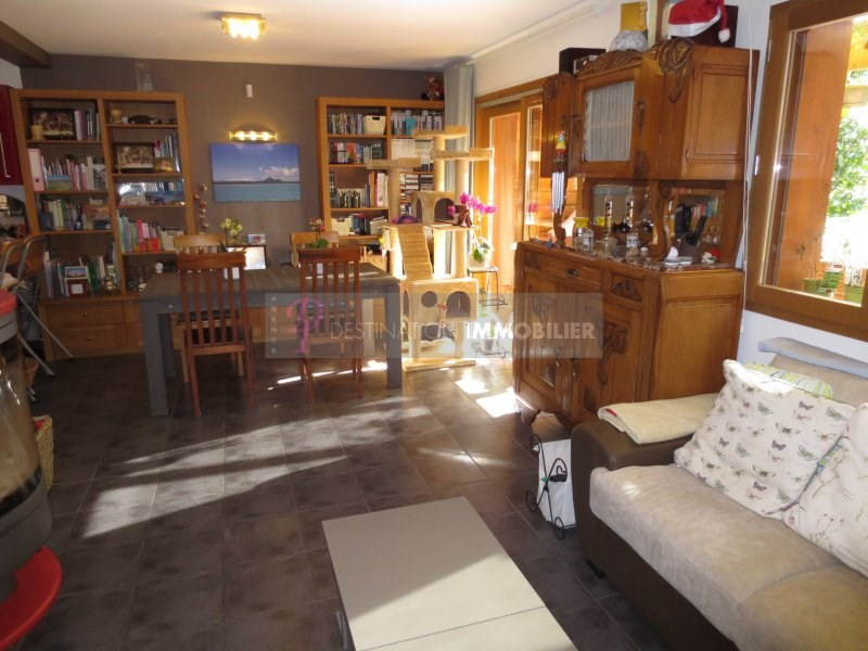 Vente maison / villa Annecy 389 000€ - Photo 3