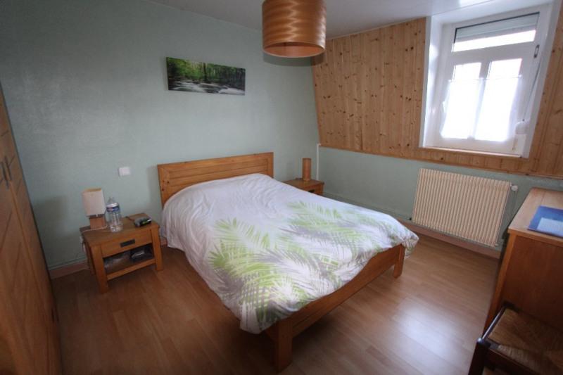 Sale house / villa Douai 119000€ - Picture 5