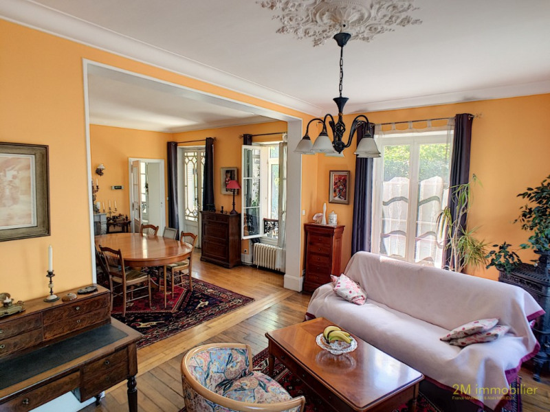 Vente maison / villa Melun 755000€ - Photo 3