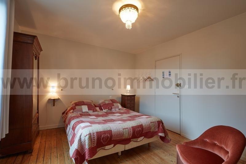 Vente de prestige maison / villa St valery sur somme 798500€ - Photo 7