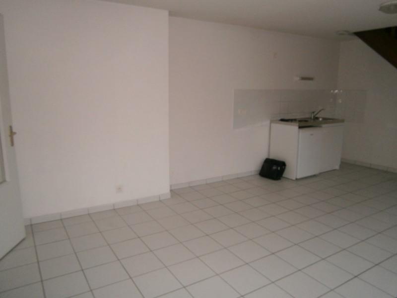 Location appartement Muzillac 510€ CC - Photo 4