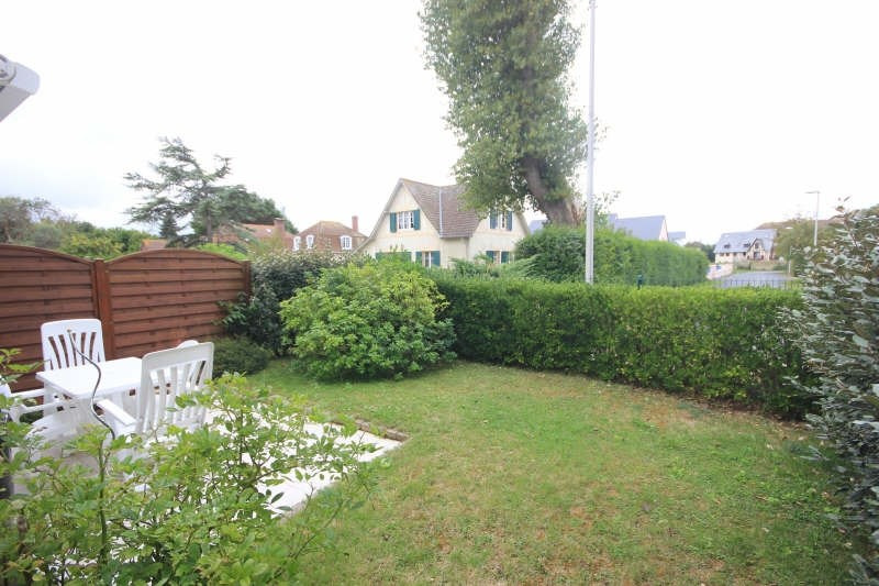 Sale house / villa Villers sur mer 232000€ - Picture 3