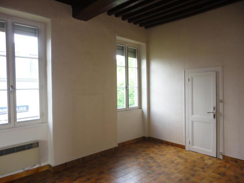 Location appartement L'arbresle 455€ CC - Photo 1