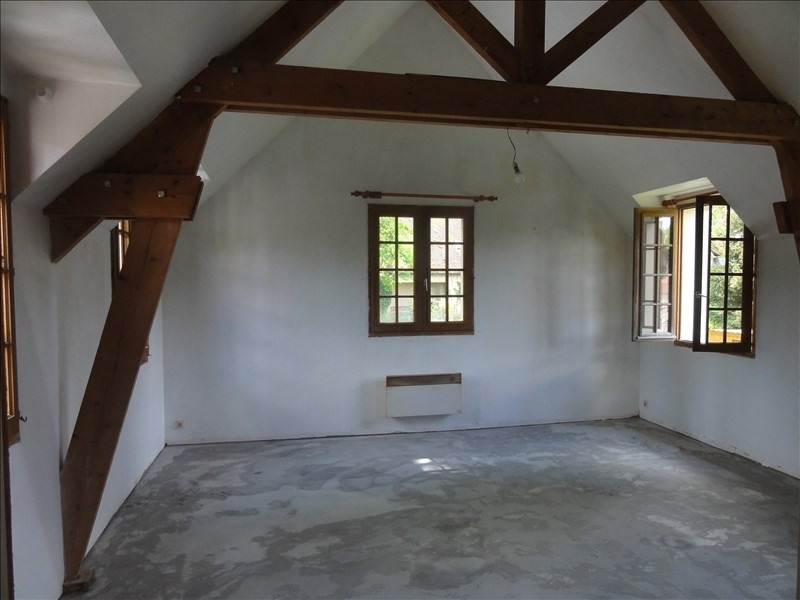 Vente maison / villa Montfort l amaury 440000€ - Photo 6