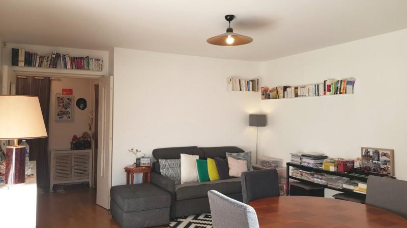 Vente appartement Le plessis robinson 339000€ - Photo 2