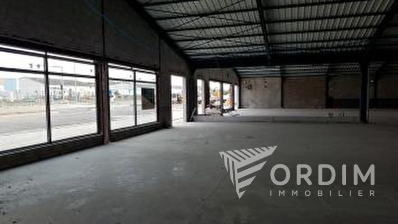 Location bureau Auxerre 12 160€ HC - Photo 11